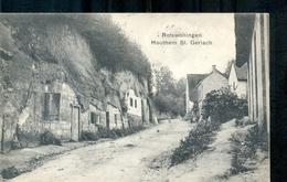 Valkenburg - Houthem - Langebalk - Grootrond Noorddijk 1907 - Valkenburg