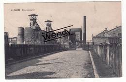 Harchies (charbonnages) - Bernissart