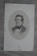 Doodsprentje 1876 Gent Litho Van Loo Williame - Religion &  Esoterik