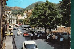 X01177 PISCIOTTA SALERNO - Salerno