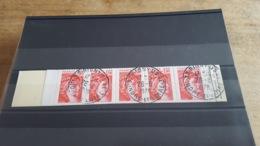 LOT 483951 TIMBRE DE FRANCE OBLITERE CARNET COMPLET N°1972-C1 - Carnets