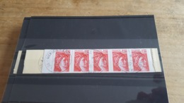 LOT 483959 TIMBRE DE FRANCE OBLITERE CARNET COMPLET N°1974-C2 - Carnets