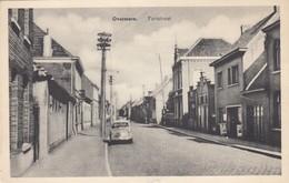 Overmere - Fortstraat - Altri