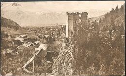 Begunje (1926) - Slowenien