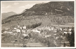 Begunje (1931) - Slowenien