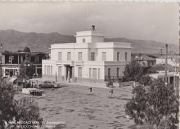 MISSOLONGHI  La Mairie - Griechenland