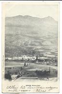 Chorges Hautes Alpes - Autres Communes