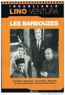 Les Barbouzes °°°° Lino Ventura Bernard Blier , Francise Blanche Ect.... - Comédie