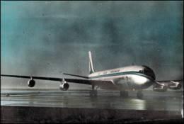 14-1 Avion - 1946-....: Ere Moderne
