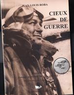 Vie Et Mort De Rodolphe De Hemricourt De Grunne Pilote En Espagne, En Belgique Et Dans La RAF (tué En 1941) - Aviation
