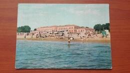 Jesolo - Istituto Marino - Venezia (Venice)