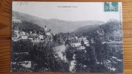 CPA AMBIALET - Autres Communes