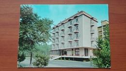 Jesolo - Hotel Jalisco - Venezia (Venice)