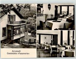 52955271 - Arnstadt - Arnstadt