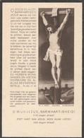 Wachtebeke-fierens-danckaert - Images Religieuses