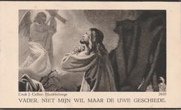 Blankenberge-falleyn-wittevrongel-mournauw - Images Religieuses