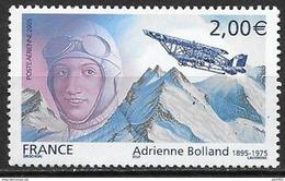 Timbre N° 68, Poste Aérienne , Neuf - Poste Aérienne