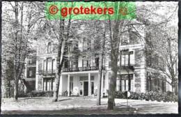 BERG EN DAL Hotel Groot Berg En Dal 1959 - Other