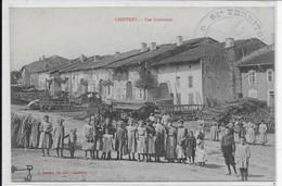 Leintrey-Vue Intérieure - Autres Communes