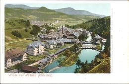 PREVALJE, Prävali, Koroška, Kärnten - Slowenien