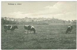 Redange S/Attert (éd Houstraas) - Cartes Postales