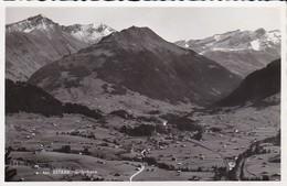 AK Gstaad - Gifferhorn - 1939 (45787) - BE Berne