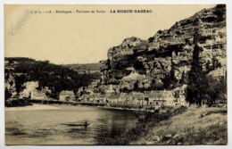 24*SARLAT-Environs De-La Roque Gageac - Sarlat La Caneda