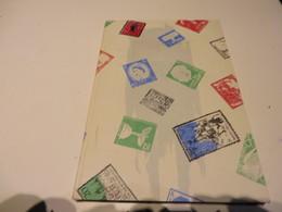 GRIECHENLAND   Posten  O /  * /   ** /  MARKEN  Im  STECKBUCH - Briefmarken