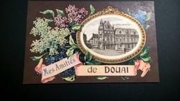 Douai Mes Amitiés De Douai - Douai
