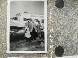 HOMME ATHLÈTE ÉQUIPE NATIONALE BELGIQUE (BASKET- BALL ?) JEUX OLYMPIQUES LONDRES  ALBUM 100 Photos - Albums & Verzamelingen