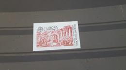 LOT 484284 TIMBRE DE ANDORRE NEUF** LUXE NON DENTELE N°388 VALEUR 36 EUROS - Colecciones