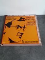 Succès Immortels De Glenn Miller - Album 2 Disques - Sonopresse DA 35518 1X B - 1977 - - Jazz