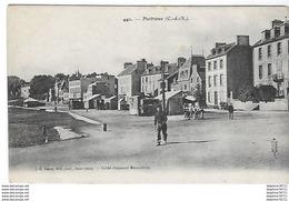 Portrieux - Altri Comuni