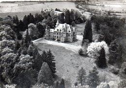 St GIRONS  Château De ?.............. - Saint Girons