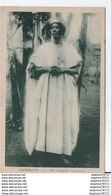 CAMEROUN - CHEF HAOUSSAH - KONGSAMBA - Camerún