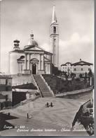 Enego - Chiesa Arcipretale - Vicenza - H5852 - Vicenza