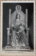 La Madonna Di Barbara Grado - Gemälde, Glasmalereien & Statuen