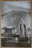 Königstein Im Taunus Kollegskirche Madonna - Gemälde, Glasmalereien & Statuen
