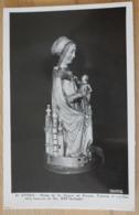 Évora Portugal  Madonna - Gemälde, Glasmalereien & Statuen