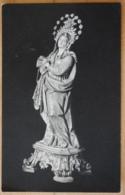 Museu Regional De Beja Statue Skulptur - Gemälde, Glasmalereien & Statuen