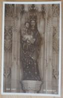 Our Lady Of Buckfast - Gemälde, Glasmalereien & Statuen