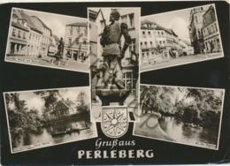 Perleberg  [5Q-084 - Perleberg