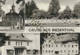 Biesenthal  [5Q-105 - Biesenthal