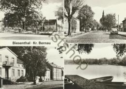 Biesenthal Kr. Bernau  [5Q-112 - Biesenthal