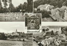 Biesenthal  [5Q-173 - Biesenthal