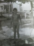 BOY, GARÇON - Persone Anonimi