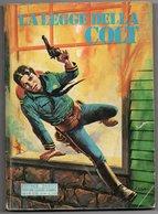 """Collana Freccia Raccolta """"Miki"""" (Dardo 1973) N. 26 - Libri, Riviste, Fumetti"""