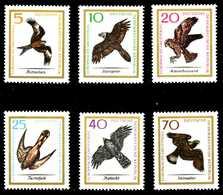 DDR 1965 Nr 1147-1152 Postfrisch SFE34DE - Nuovi