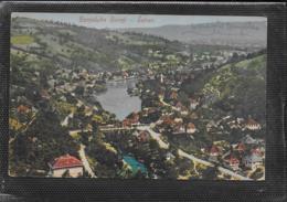 AK 0393  Banjaluka Gornji - Seher Um 1911 - Bosnien-Herzegowina