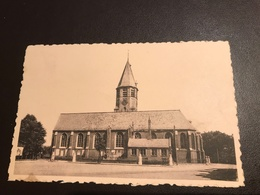 Oostkamp : De Kerk - Oostkamp